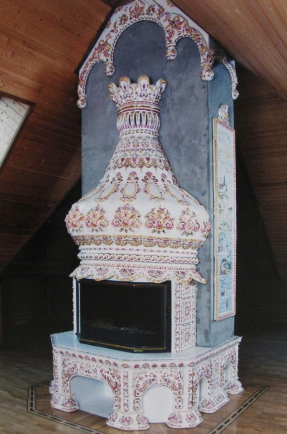 декоративный камин недорого