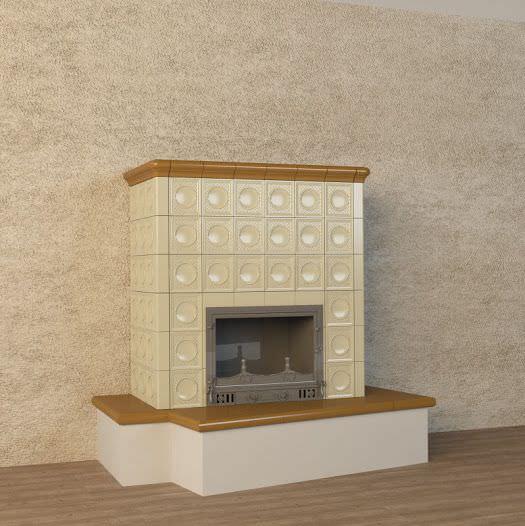 камины для дома дровяные фото