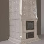 фасадный керамика