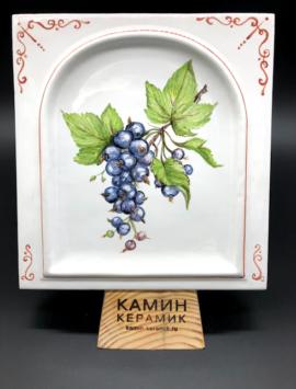 изразец керамика